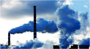 Emission Pollution Measurement and testing