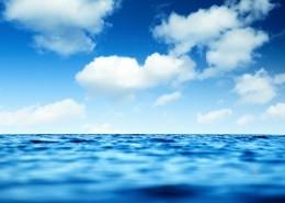 water ocean sea blue sky 1920x1200 wallpaper_www.wallpaperfo.com_13