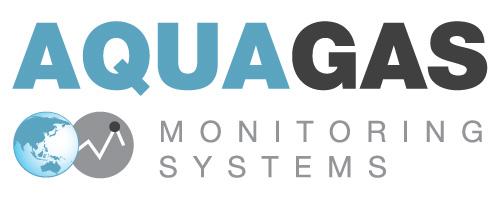 aquagas_logo_500px