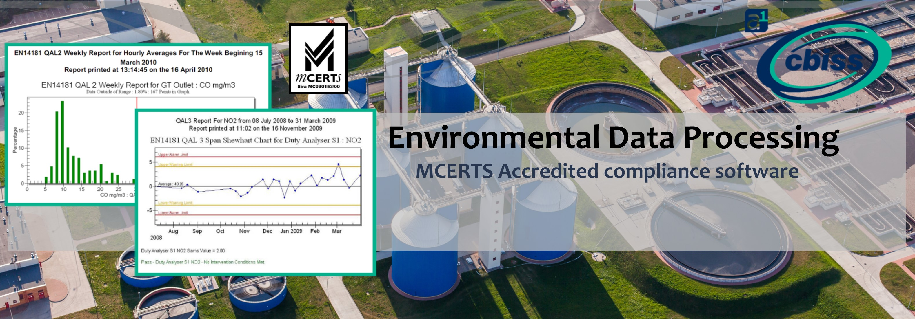 cdas-mcerts accredited-v2
