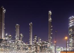 oil-gas-industry_01