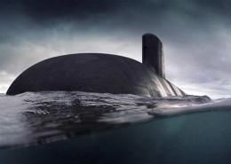 1217512_shortfin-barracuda-le-nouveau-sous-marin-phare-de-dcns-web-tete-021878385540