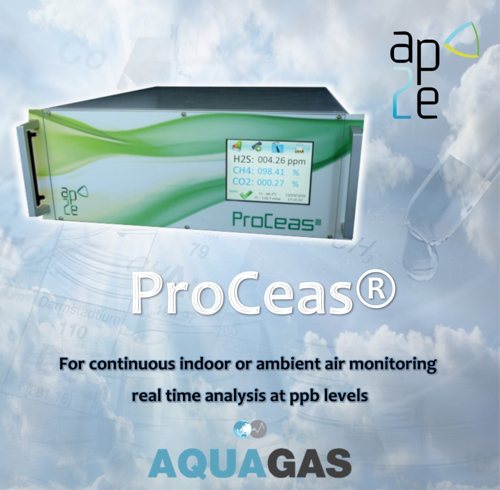 ProCeas-INDOOR-AIR-QUALITY