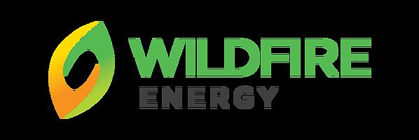 WIldire Energy