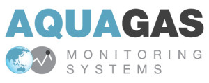 AquaGas Pty Ltd