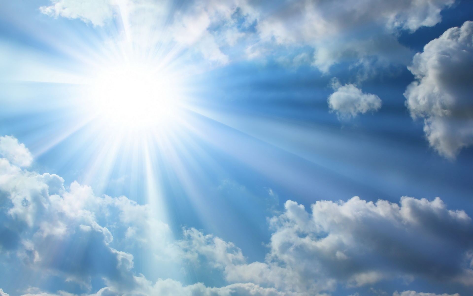 Sky With Sun Wallpaper High Definition 6151 Aquagas Pty Ltd