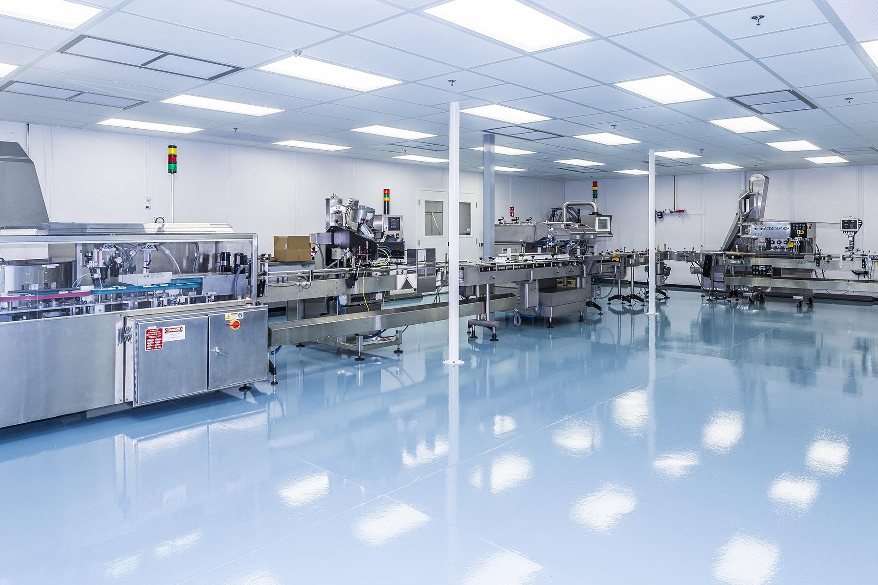 Sterilant Gas Detection Systems Aquagas Pty Ltd Australia